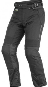 Pantalon-DistinctGT1-300