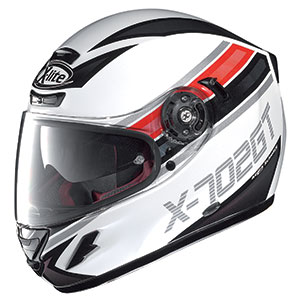 X-702GT-CHASED-300W