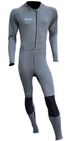 oxford_cool-dry_layers_one-piece-300V