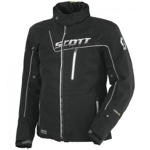 veste-scott-distinct-1-GT-630