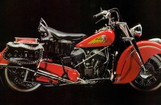 047 Indian Chief 1946 A