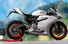 899Panigale_630