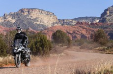 BMW-R1200GS-Adventure_01