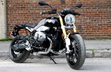 BMW_R1200_nineT_beauty-02