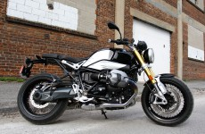 BMW_R1200_nineT_beauty-03