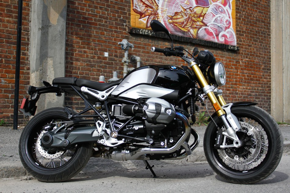 BMW_R1200_nineT_beauty-04