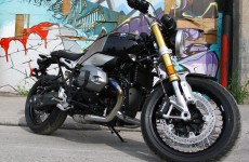 BMW_R1200_nineT_beauty-05