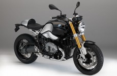 BMW_R1200_nineT_beauty-06