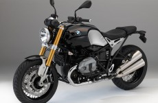 BMW_R1200_nineT_beauty-07