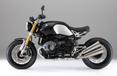 BMW_R1200_nineT_beauty-08