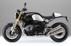 BMW_R1200_nineT_beauty-09