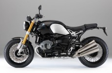 BMW_R1200_nineT_beauty-10