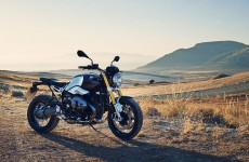 BMW_R1200_nineT_beauty-11