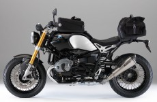 BMW_R1200_nineT_beauty-12