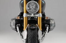 BMW_R1200_nineT_beauty-15