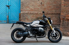 BMW_R1200_nineT_beauty-16