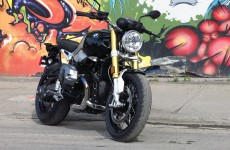 BMW_R1200_nineT_beauty-17