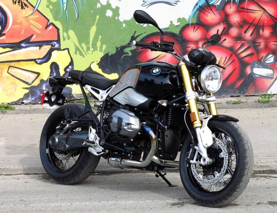 BMW_R1200_nineT_beauty-19