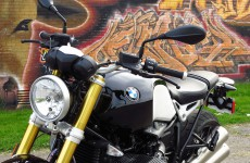 BMW_R1200_nineT_beauty-20