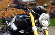 BMW_R1200_nineT_beauty-22