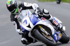 IOMTT_Supersport_Johnson-1