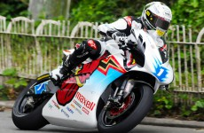 john_macguiness_wins_IOMTT-zero_on-mugen