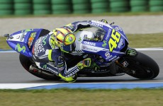 Rossi-2years-contract-renewal
