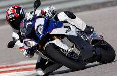 DC-S1000RR_Launch-01