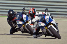 DC-S1000RR_Launch-07