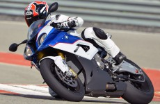 DC-S1000RR_Launch-11