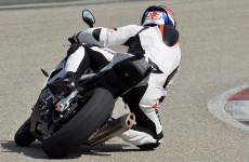 DC-S1000RR_Launch-12