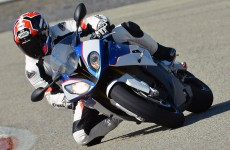 DC-S1000RR_Launch-13