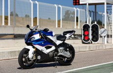 DC-S1000RR_Launch-16