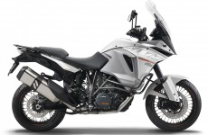 Intermot_2014-KTM-1290-SuperAdventure
