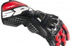 Spidi-CarboTrack-Racing-Gloves-02