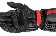 Spidi-CarboTrack-Racing-Gloves-04
