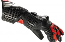 Spidi-CarboTrack-Racing-Gloves-05