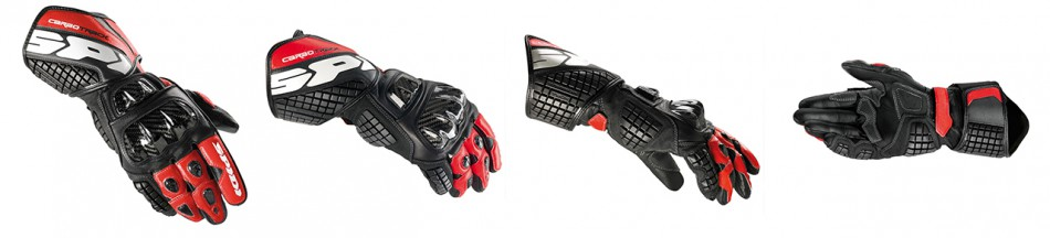 Spidi-CarboTrack-Racing-Gloves-06