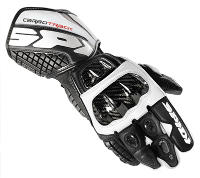Spidi-CarboTrack-Racing-Gloves-400