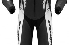 Spidi-WarriorWind-Pro-Suit-02