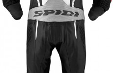 Spidi-WarriorWind-Pro-Suit-03