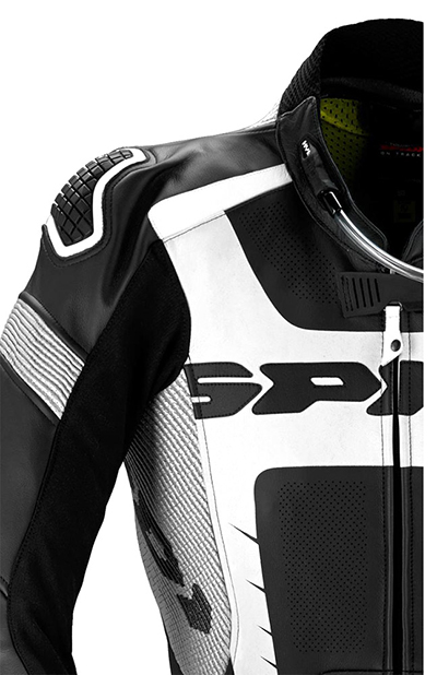 Spidi-WarriorWind-Pro-Suit-400-2