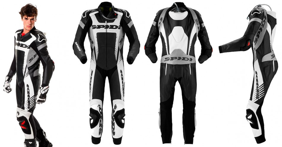 Spidi-WarriorWind-Pro-Suit