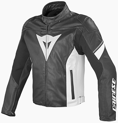 Dainese-Airfast-front-2