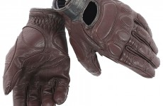 Dainese-gants-BlackJack-950