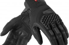 revit-sand-pro-gloves-black