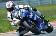 YamahaChampionsRacing-School-04