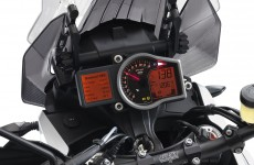 KTM-Super_Adventure-detail-15