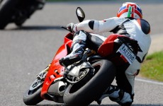 Ducati_Panigale_1299S-DC-01