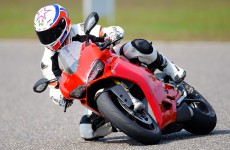 Ducati_Panigale_1299S-DC-02